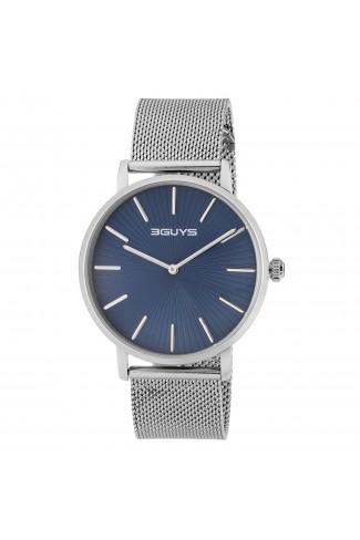 3G67506  watch