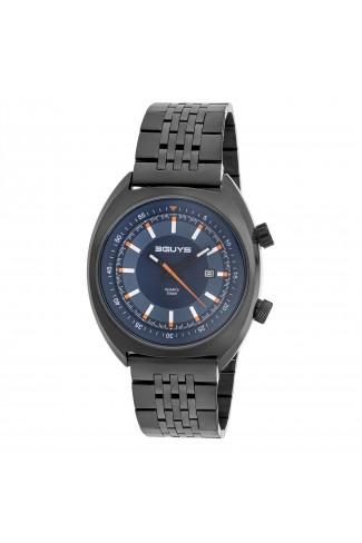 3G77505  watch