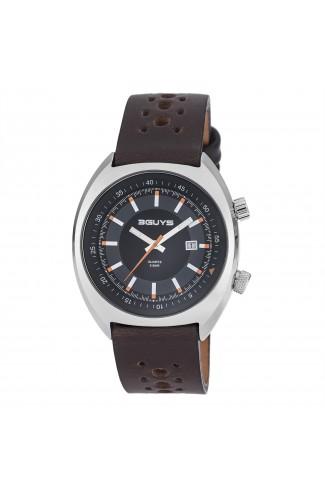 3G77507  watch