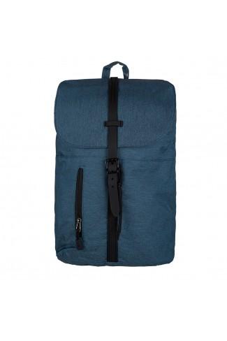 ALONZO bag