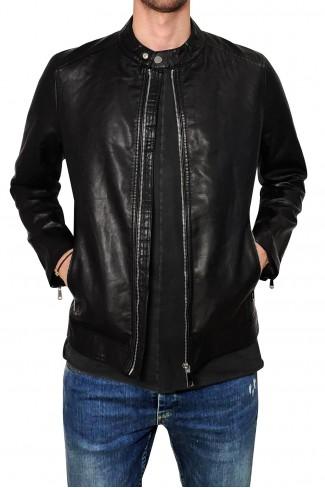 TRISTAN jacket
