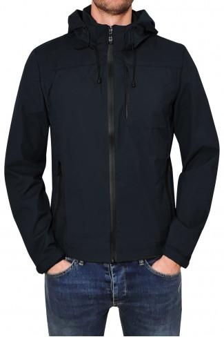 WILBERT jacket