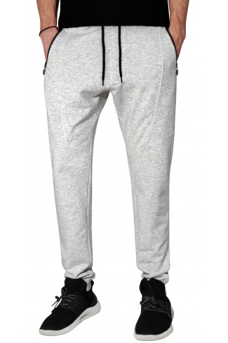 STUAR Sweatpants