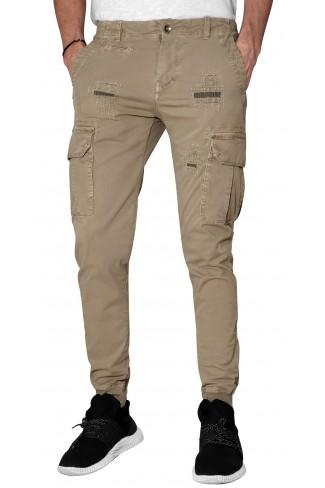 TRENTON Cargo Pant