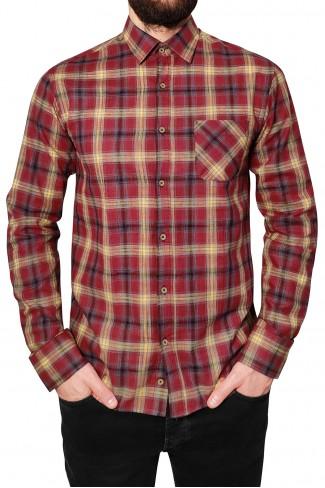 CAM shirt