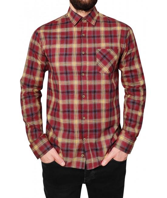 CAM shirt SHIRTS