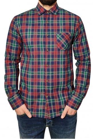 CASPAR shirt