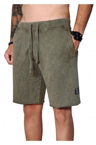 BUZ shorts