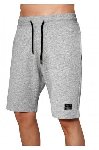 JASPER shorts
