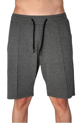 JEFFREY shorts
