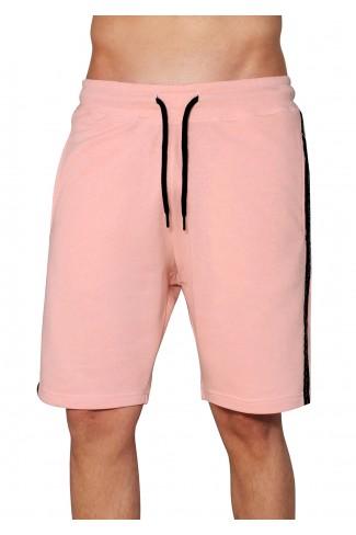 KEVIN shorts
