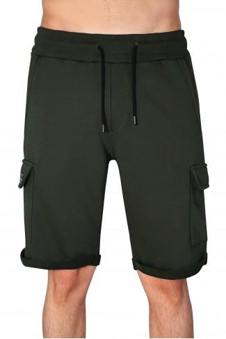 KYLE shorts