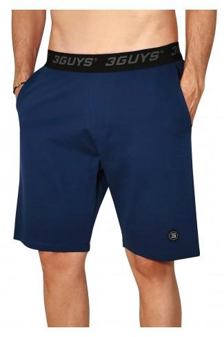 RUB shorts