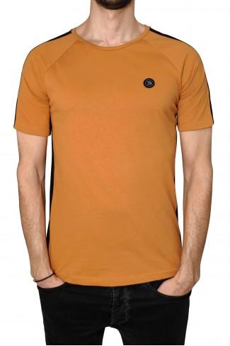 ALWYN t-shirt