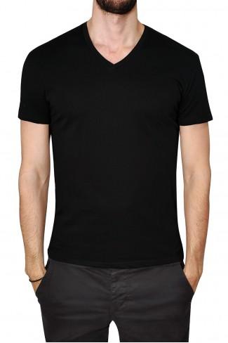 BRIAN t-shirt