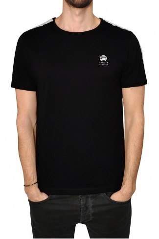 DONOVAN t-shirt
