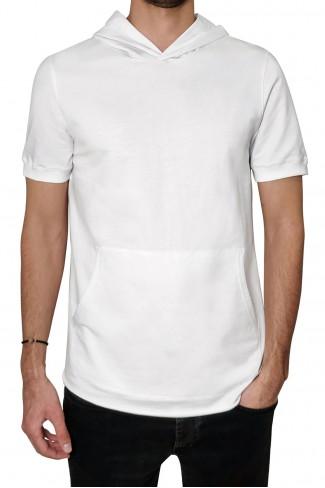 HOOD t-shirt