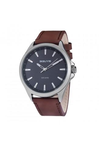 3G99005 watch