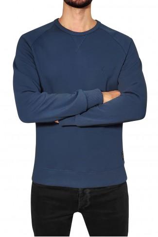 ABRAHAM hoodie blouse
