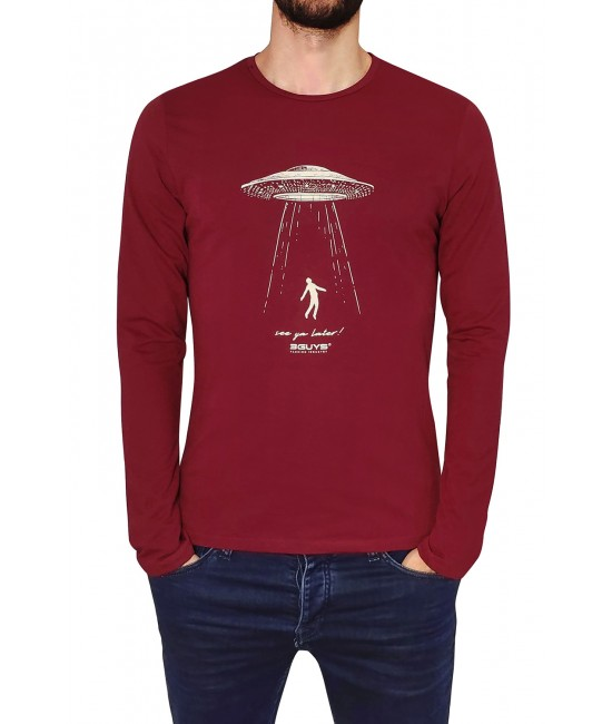 SPACE CRAFT blouse BLOUSES