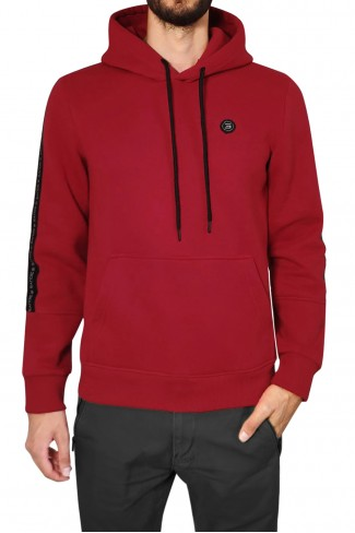 TIMOTHY hoodie