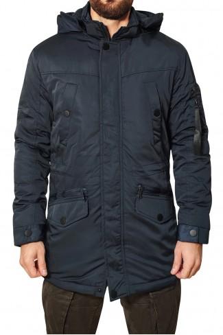 1101 jacket