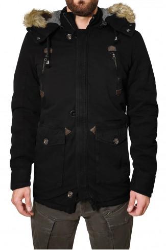 22803 jacket