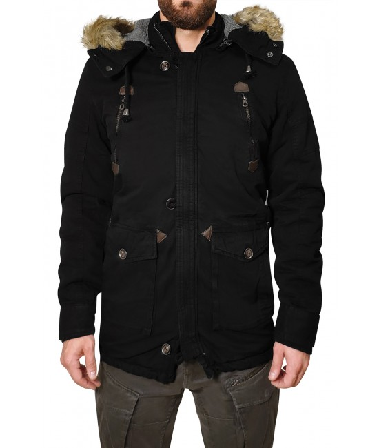 22803 jacket NEW ARRIVALS