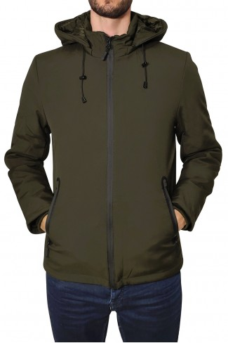 3782 jacket