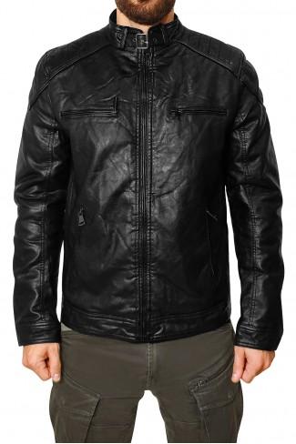 9672 jacket