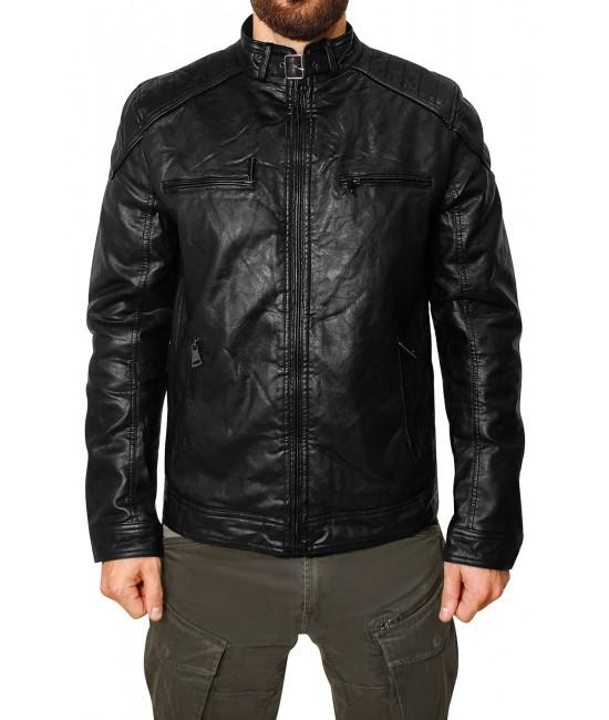 9672 jacket JACKETS