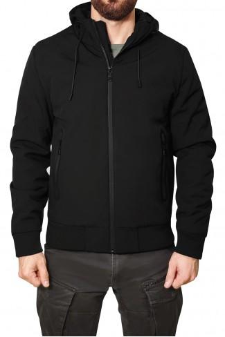 H3220 jacket