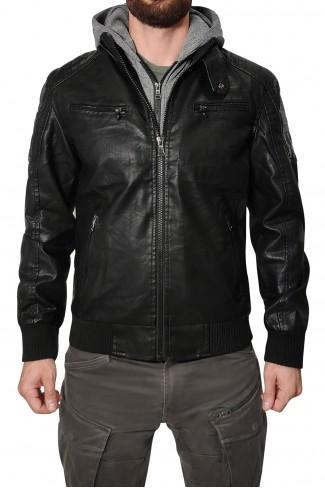 JG169 jacket