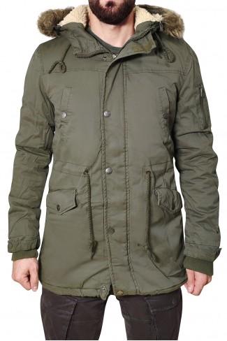 PK036 jacket