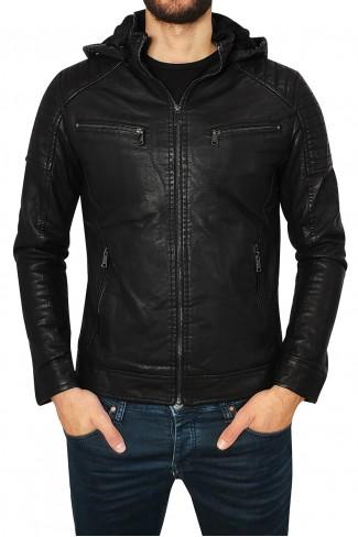 YHMW016 jacket