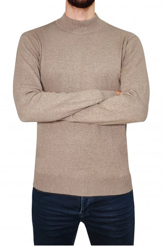 PPF-103 knit sweater