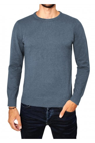 PPF-108 knit sweater