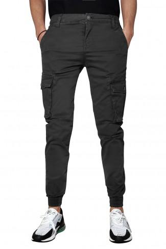 1377 Cargo pants