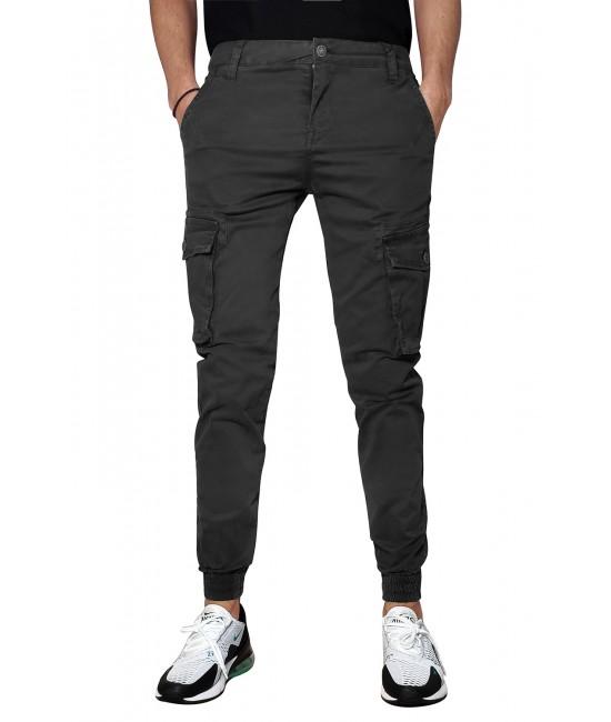 1377 Cargo pants PANTS