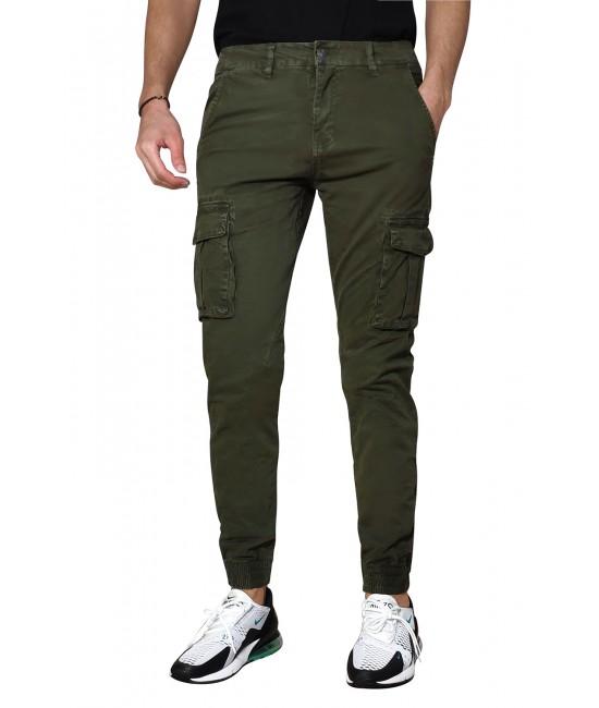 ARMY Cargo pants PANTS