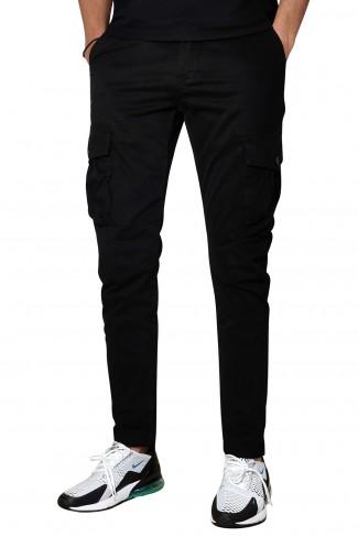DAVID Cargo pants