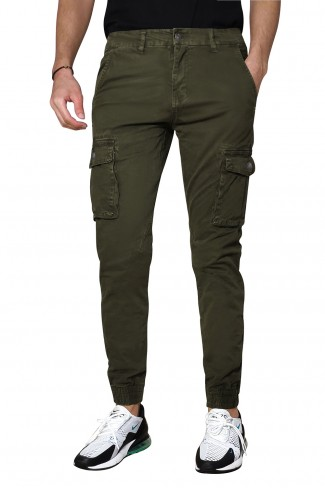 G6515-2 Cargo pants