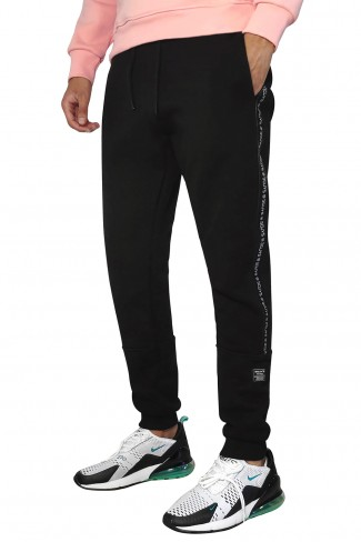 MARTIN Sweatpants