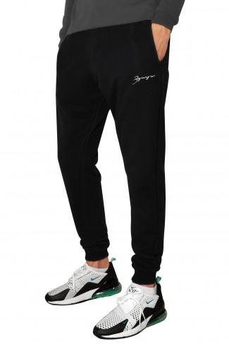 STANLEY Sweatpants