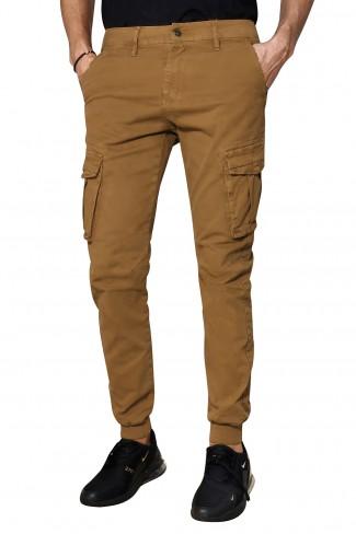 TONY MORO Cargo pants