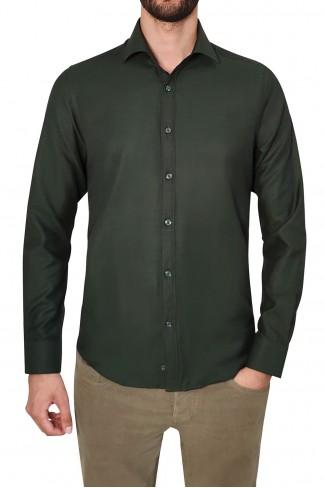 P3334 shirt