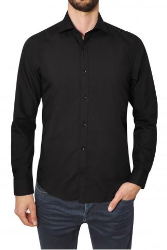 P3336 shirt