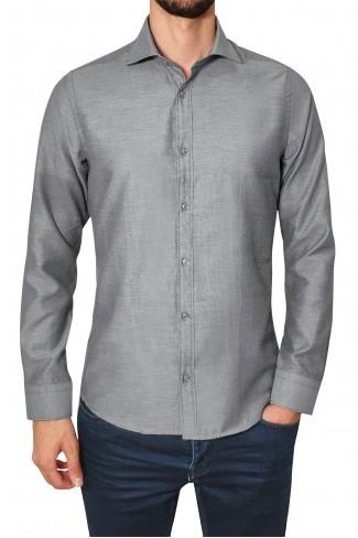 P3338 shirt