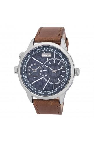 3G14901 watch