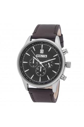 3G39002 watch